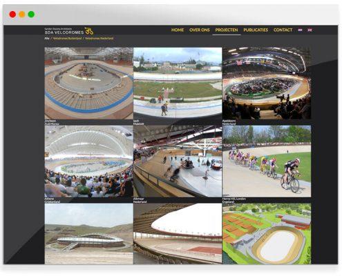 Project Direct   Webdesign   Grafische vormgeving   SEO