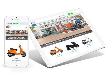 Webdesigner Hilversum | Project Direct | Webdesign Hilversum | Grafische vormgeving Hilversum | SEO Hilversum