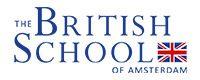 Britisch School of Amsterdam