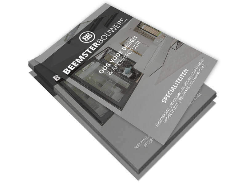 Beemsterbouwers | Webdesigner Hilversum | Project Direct | Webdesign Hilversum | Website bouwen Hilversum | Wordpress Hilversum | Grafische vormgever Hilversum | SEO Hilversum | Hosting | Wordpress training Hilversum | Logo design Hilversum | SSL Certificaten | Website onderhoud Hilversum | Timo van Tilburg