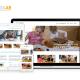 SchoolSkills Lab | Webdesigner Hilversum | Project Direct | Webdesign Hilversum | Website bouwen Hilversum | Wordpress Hilversum | Grafische vormgever Hilversum | SEO Hilversum | Hosting | Wordpress training Hilversum | Logo design Hilversum | SSL Certificaten | Website onderhoud Hilversum | Timo van Tilburg
