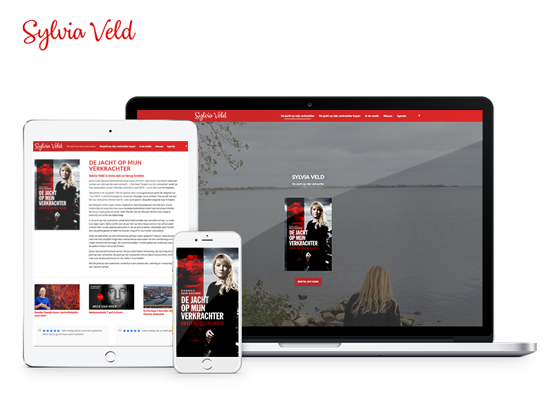Sylvia Veld | Webdesigner Hilversum | Project Direct | Webdesign Hilversum | Website bouwen Hilversum | Wordpress Hilversum | Grafische vormgever Hilversum | SEO Hilversum | Hosting | Wordpress training Hilversum | Logo design Hilversum | SSL Certificaten | Website onderhoud Hilversum | Timo van Tilburg