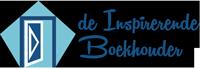 De Inspirerende Boekhouder | Webdesigner Hilversum | Project Direct | Webdesign Hilversum | Website bouwen Hilversum | Wordpress Hilversum | Grafische vormgever Hilversum | SEO Hilversum | Hosting | Wordpress training Hilversum | Logo design Hilversum | SSL Certificaten | Website onderhoud Hilversum | Timo van Tilburg