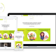 SmileFlowers | Webdesigner Hilversum | Project Direct | Webdesign Hilversum | Website bouwen Hilversum | Wordpress Hilversum | Grafische vormgever Hilversum | SEO Hilversum | Hosting | Wordpress training Hilversum | Logo design Hilversum | SSL Certificaten | Website onderhoud Hilversum | Timo van Tilburg
