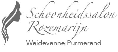 Schoonheidssalon Rozemarijn Weidevenne Purmerend | Webdesigner Hilversum | Project Direct | Webdesign Hilversum | Website bouwen Hilversum | Wordpress Hilversum | Grafische vormgever Hilversum | SEO Hilversum | Hosting | Wordpress training Hilversum | Logo design Hilversum | SSL Certificaten | Website onderhoud Hilversum | Timo van Tilburg