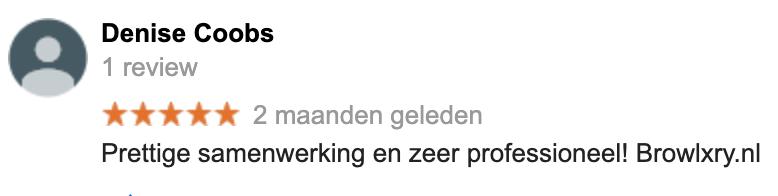 Brow LXRY | Webdesigner Hilversum | Project Direct | Webdesign Hilversum | Website bouwen Hilversum | Wordpress Hilversum | Grafische vormgever Hilversum | SEO Hilversum | Hosting | Wordpress training Hilversum | Logo design Hilversum | SSL Certificaten | Website onderhoud Hilversum | Timo van Tilburg