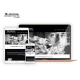 Webdesigner Hilversum | Project Direct | Webdesign Hilversum | Website bouwen Hilversum | Wordpress Hilversum | Grafische vormgever Hilversum | SEO Hilversum | Hosting | Wordpress training Hilversum | Logo design Hilversum | SSL Certificaten | Website onderhoud Hilversum | Timo van Tilburg