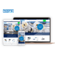 Tegra Systems | Webdesigner Hilversum | Project Direct | Webdesign Hilversum | Website bouwen Hilversum | Wordpress Hilversum | Grafische vormgever Hilversum | SEO Hilversum | Hosting | Wordpress training Hilversum | Logo design Hilversum | SSL Certificaten | Website onderhoud Hilversum | Timo van Tilburg